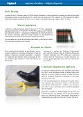 informe_juridico_especial_rav_devida.pdf - Page 4