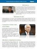 informe_juridico_especial_rav_devida.pdf - Page 5