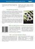 informe_juridico_especial_rav_devida.pdf - Page 7