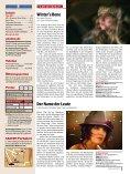 Nachmittag - Abaton - Seite 3