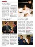 Nachmittag - Abaton - Seite 6