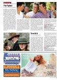 Nachmittag - Abaton - Seite 7