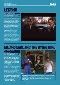 LEGEND - Page 5