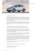 Honda for you - hondaoldies.de - Page 3