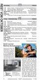 EITE - Hof Programm - Seite 6