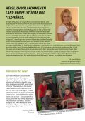 erlebnisse der kulinarischen art - České Švýcarsko, o.p.s. - Seite 3