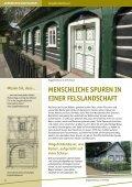 erlebnisse der kulinarischen art - České Švýcarsko, o.p.s. - Seite 6