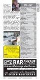 EITE - Hof Programm - Seite 3