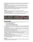 Le seghe a nastro.pdf - Brunetti utensileria - Page 2