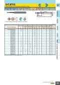 Visualizza PDF MIRACLE HARD (VC) - Brunetti utensileria - Page 6