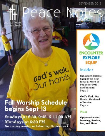 Peace Notes September 2015.pdf