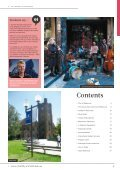 Study Abroad and Exchange - Page 3