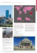 Study Abroad and Exchange - Page 5