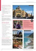 Study Abroad and Exchange - Page 6