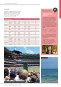 Study Abroad and Exchange - Page 7