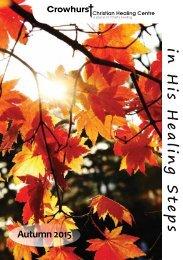 Crowhurst_Autumn_15.pdf