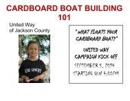 Boat Building 101 2014 (2).pdf