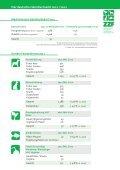 Der deutsche Heimtiermarkt 2011 / 2012 - ZZF - Seite 3