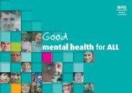 25928-Good Mental Health for All_1