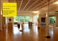 Werke - Artpark Villa Bulfon