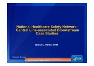 BSI case studies for TSICP_handout [Compatibility Mode]
