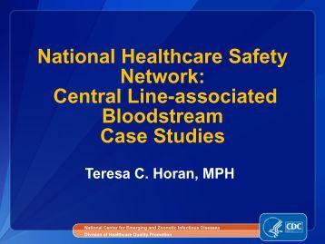 Medical surgical case studies