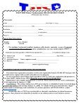 refundable received Association criteria requirements - Page 4