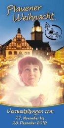 pdf, 7044 KB - Stadt Plauen
