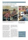 MediaService - Page 5