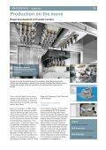 MediaService - Page 6