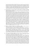 COBIA (Rachycentron canadum) - Page 6
