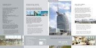 CONFERENCE CENTER BREMERHAVEN - ATLANTIC Hotels
