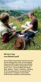 wanderspaß - ZRL - Seite 3