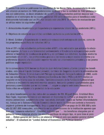 hoja4.pdf