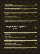 Emilio Baras x Restoranas Meniu.pdf - Page 3