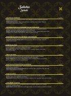 Emilio Baras x Restoranas Meniu.pdf - Page 4