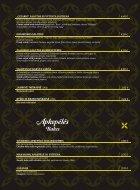 Emilio Baras x Restoranas Meniu.pdf - Page 5