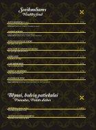Emilio Baras x Restoranas Meniu.pdf - Page 6