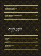 Emilio Baras x Restoranas Meniu.pdf - Page 7