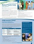 Programs - Page 3