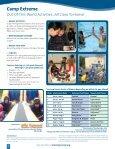 Programs - Page 4
