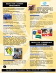 DEVELOPMENT - Page 6