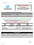 SIMI VALLEY FAMILY YMCA - Boys & Girls Clubs - Page 2