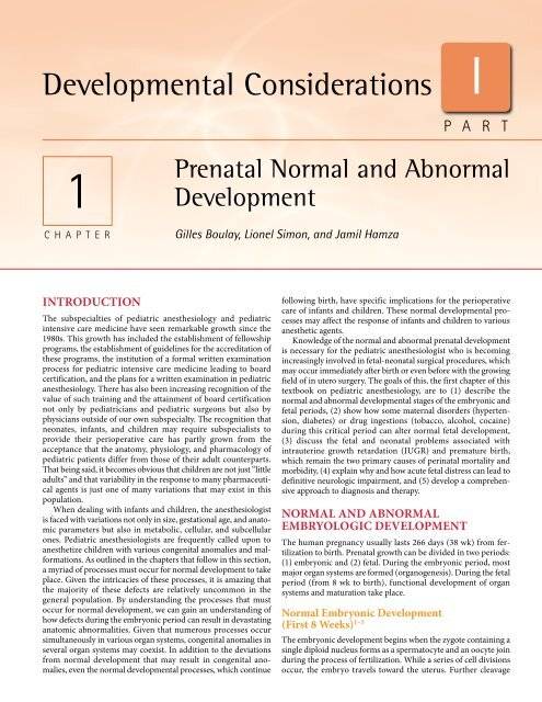 Section 1 Pdf Aneurysm Suprarenal Sort With Self Contained Nonflow Limiting Dissertion Flap