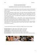 STŘEDNÍ ŠKOLA SLUŽEB A PODNIKÁNÍ OSTRAVA-PORUBA příspěvková organizace - Page 4