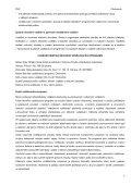 STŘEDNÍ ŠKOLA SLUŽEB A PODNIKÁNÍ OSTRAVA-PORUBA příspěvková organizace - Page 7