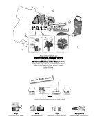 AIr Fair? Cover - Page 2