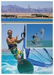 AbuSomaBay - Surf & Action Company