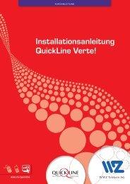 Download - Wasserwerke Zug AG