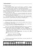 ÚZEMNĚ ANALYTICKÉ PODKLADY SO ORP KRAVAŘE ÚPLNÁ AKTUALIZACE 2012 - Page 5